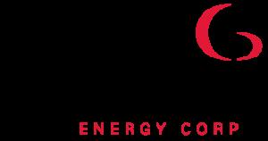 CrescentPoin-Energy