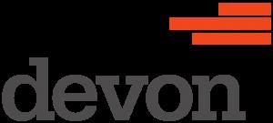 Devon-Energy