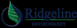 RidgeEnv_2015