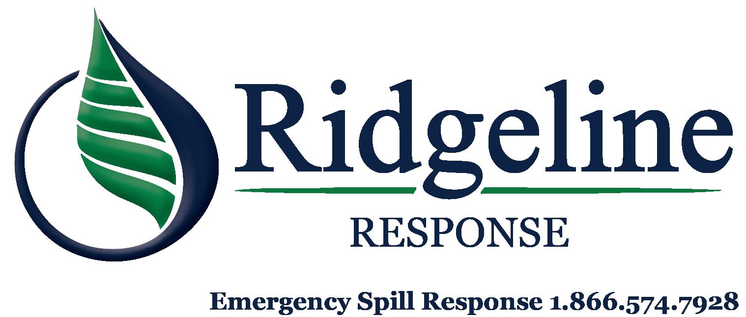 Ridgeline Response