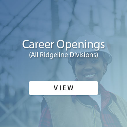 ridgeline career openings