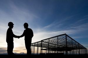 construction-hand-shake