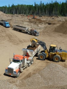 gravel-pit-picture